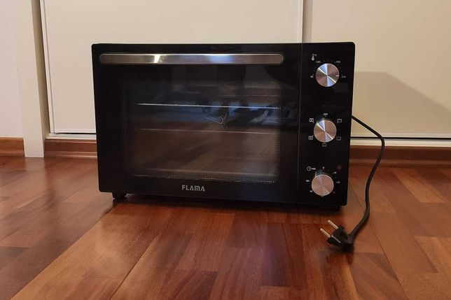 Mini-forno FLAMA 1535FL