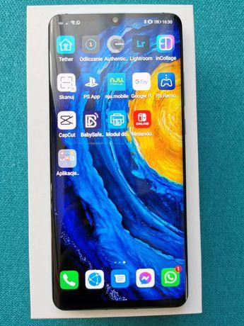 Telefon Huawei P30 Pro 128/6  gwar 2022