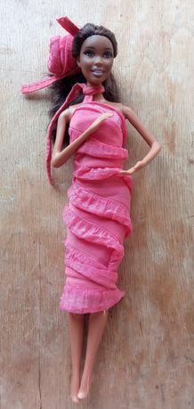 Кукла Барби мулатка Mattel