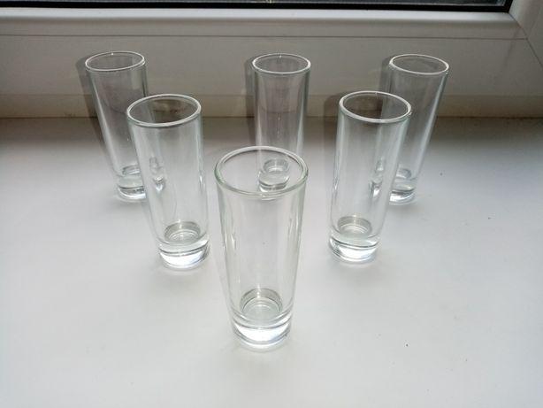 Продаються стакани нові дешево