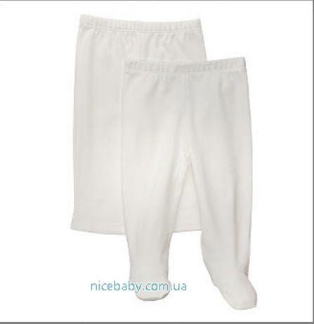 Набор штаны+ползунки Carters