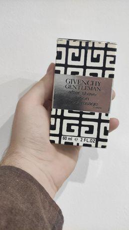 Woda po goleniu/perfum Givenchy