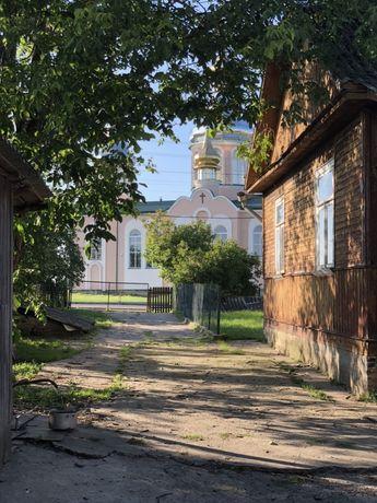 Будинок, дом в с.Карпилівка, 6км від м.Рівне