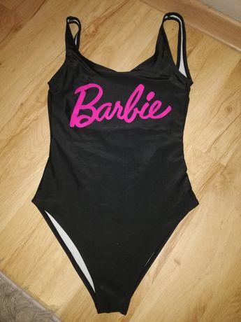 Strój kąpielowy Barbie