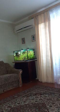 Продам квартиру в Ватутино