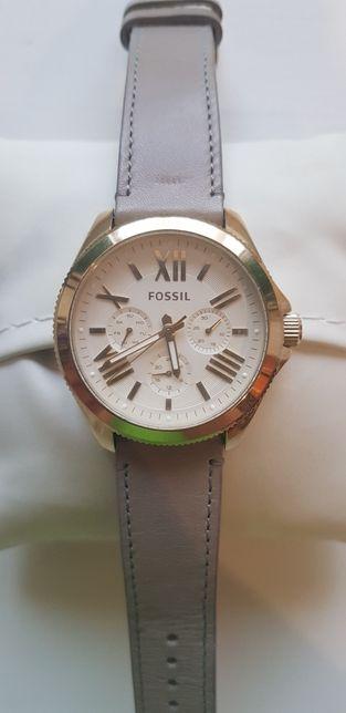 Жіночий годинник Fossil AM 4529