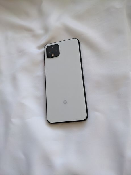 Продам Google Pixel 4