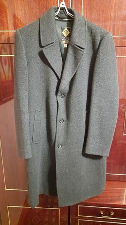 Пальто югославське