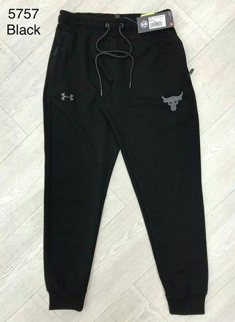 Мужские спортивные штаны Under Armour