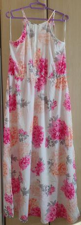 Dorothy PERKINS платье женское 44 размер