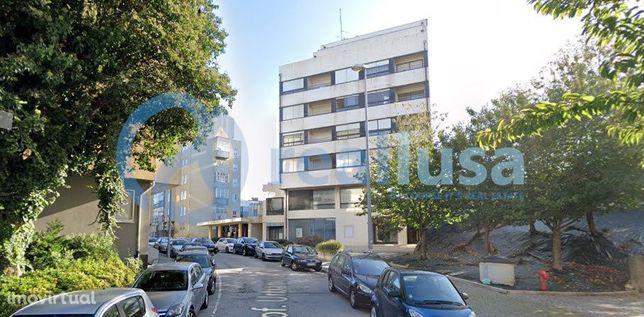 Escritório c/ garagem 585m2 Vila Nova de Gaia, Santa Marinha e São Ped