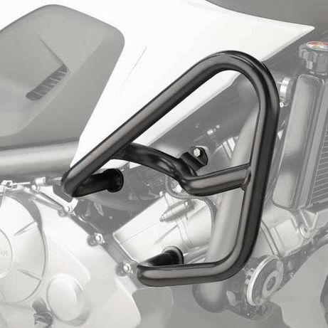 Crash-Bars Honda NC700X/NC750X *novo*
