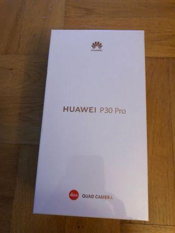 Huawei P30 Pro 128 GB/ 6GB