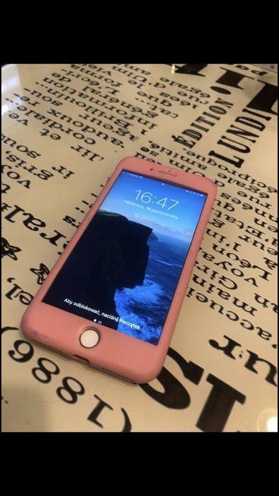 Iphone 7+ Syców - image 1