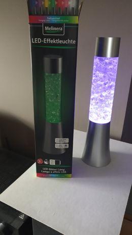 lampka ozdobna LED Melinera