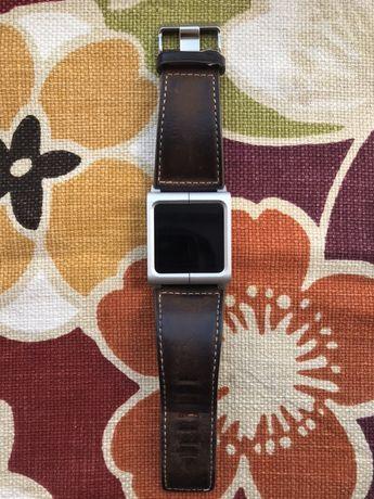 Часи/ apple watch/iPod nano 6 Apple‼️