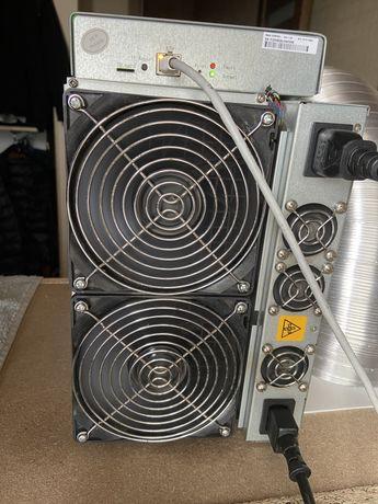 Asic Bitmain Antminer S17-53 pro SHA-256 в наличии в Украине