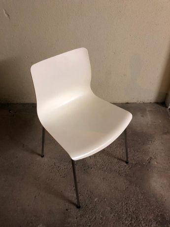 Cadeiras ERLAND Ikea