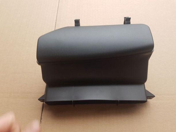 Воздухозаборник воздуховод в сборе VW Jetta Passat дизель 2,0 TDI