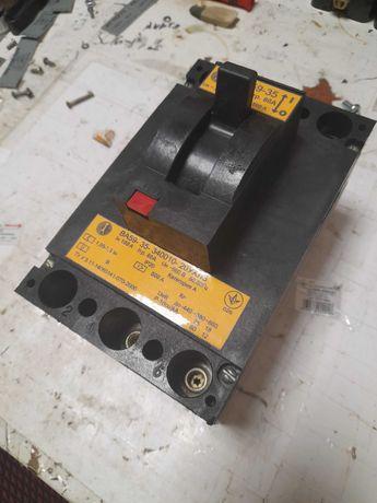 Автоматический выключатель ВА 59-35,  ВА 59-35,