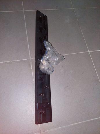 Acessório roupeiro Pax IKEA