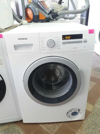 Siemens WM14K270EX пральна машина б/в з Німеччини