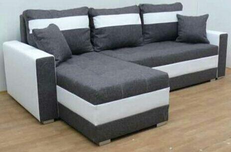 Naroznik dostawa gratis w 24godz sofa wersalka rogówka funkcja spania