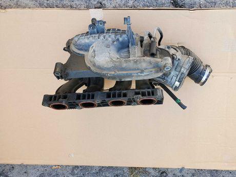 Колектор впускной ford 1,4-16v 8a6g9424b