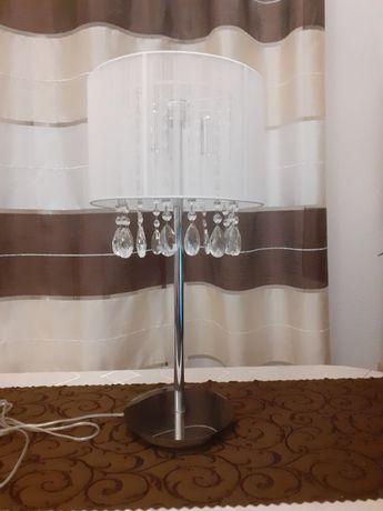 Lampa stojąca 60 cm italux