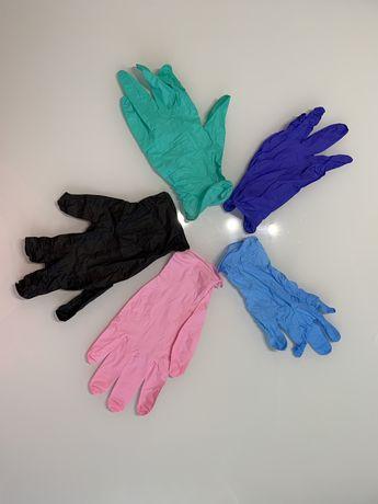 Перчатки для рук. Рукавички