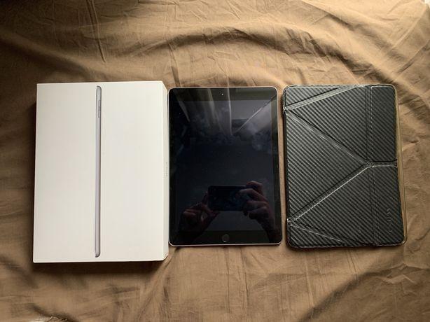 """Apple iPad 9.7"""" 5 generacji 32 GB Space Gray Wi-fi"""