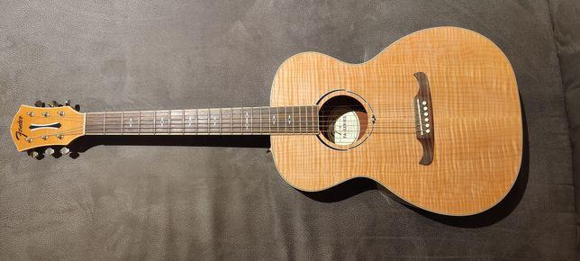 Fender acústica Fa-series