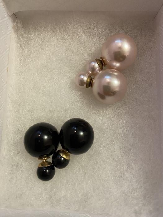 Кульчики, сережки, серьги біжутерія Ивано-Франковск - изображение 1