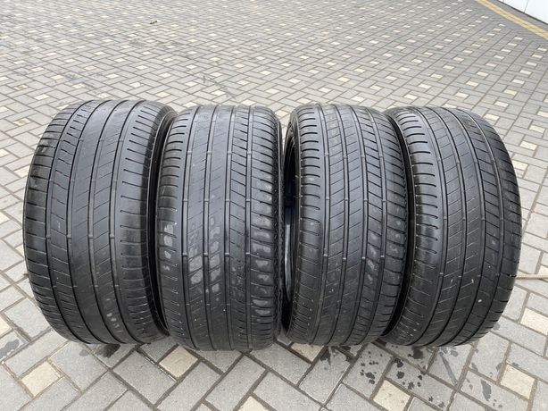 275/45/20 + 305/40/20 Bridgestone Alenza 001
