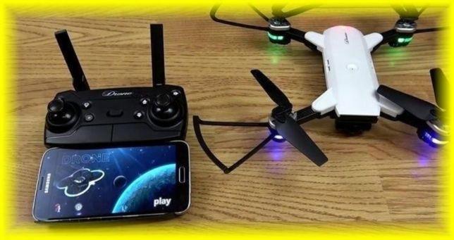 детский wifi Камера квадрокоптер