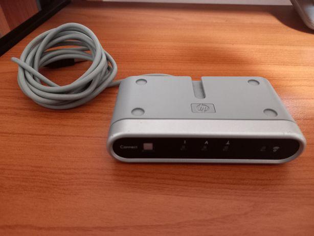 Wireless Receiver HP