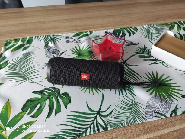 Głośnik JBL Flip 4 oryginał