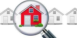 Консультації з нерухомості, вигідні інвестиції в нерухомість без%