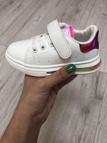 Кросівки,кроссовки,кеди,дитяче взуття,детская обувь
