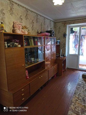Продам 2к квартиру ул.Пионерская