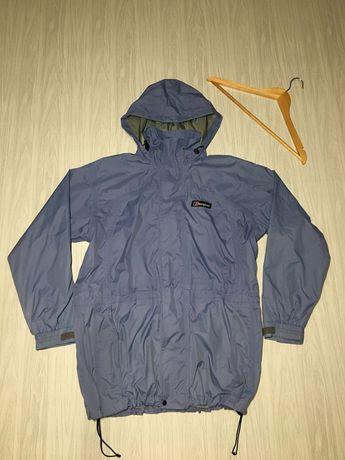 Куртка Berghaus(stone island,nike,adidas)