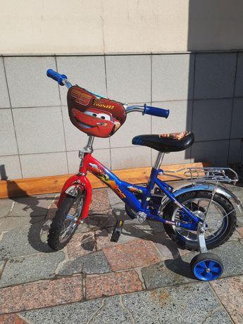 Велосипед детский ,колеса 12 дюймов