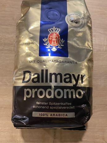 Dalmayr Prodomo caffe 1kg