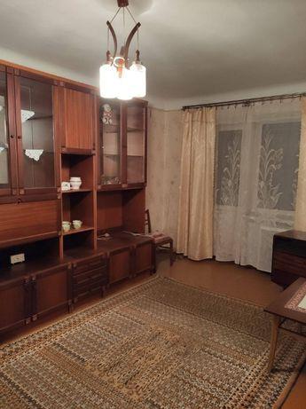 Терміновий продаж 3 кімнатної квартири!!!
