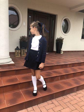 Bluzeczka Ralph Lauren 5 lat