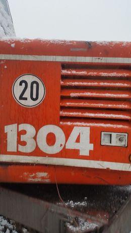atlas 1304 osłona boczna drzwiczki boczek 96r