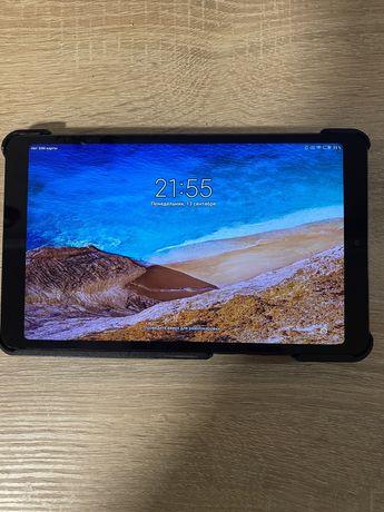 Xiaomi Mi Pad 4 4/64 планшет