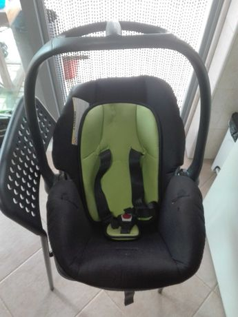 Ovo para bebé. Barato só 20€