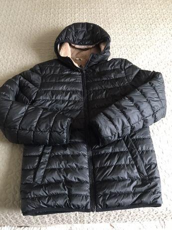 Куртка Tom Tailor єврозима