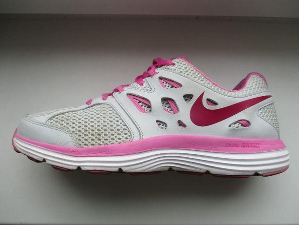 Buty Nike DUAL FUSION LITE r. 40